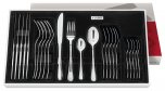 Judge Cutlery Lincoln 24 Piece Gift Box Set