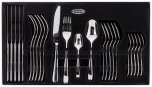 Stellar Cutlery Tattershall 24 Piece Gift Box Set