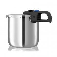 Tower 7.5 Litre Pressure Cooker