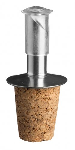 Typhoon Seasonings Cork Pourer