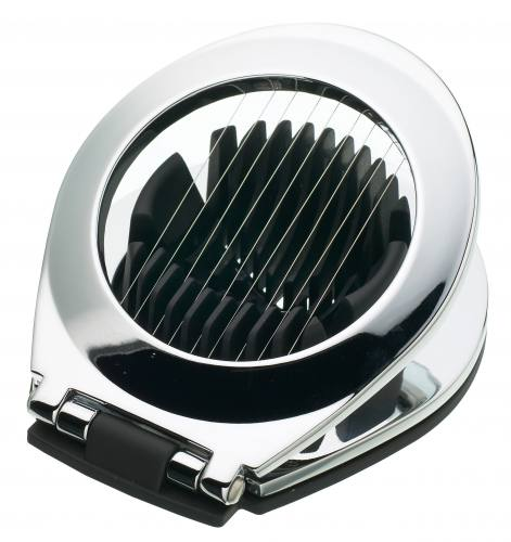 MasterClass Cast Deluxe Egg Slicer and Wedger