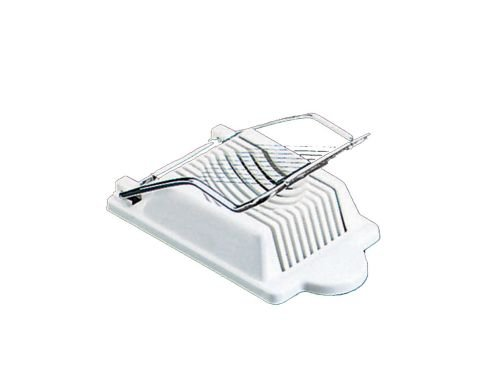 Metaltex Egg Slicer