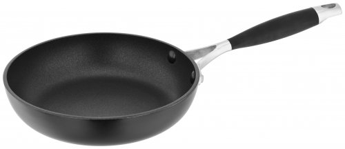 Stellar 2000 Frying Pan 20cm