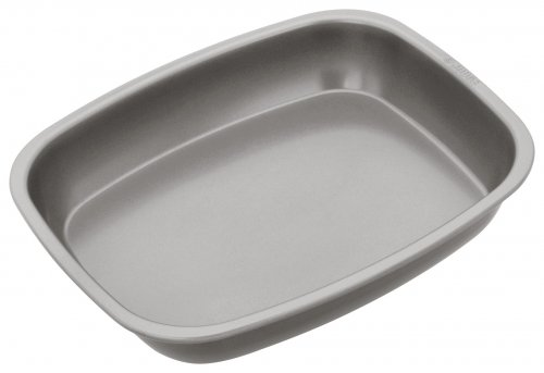 Judge Bakeware Roasting Tray 25 x 21 x 4cm/10½ x 8¼ x 1½