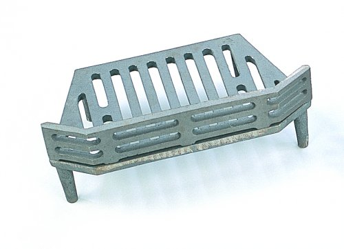 Manor Reproductions Victorian Grate - 40