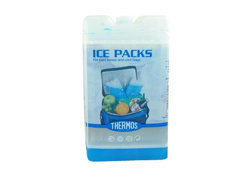 Thermos Twin Pack ( 2x200G ) Ice Packs