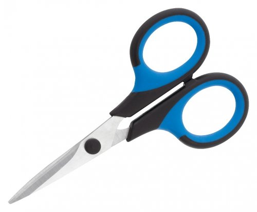 Judge Soft Grip Scissors All Purpose 12.5cm/5