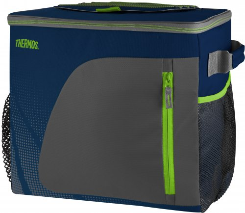 Thermos Radiance Insulated Cooler 36 Can