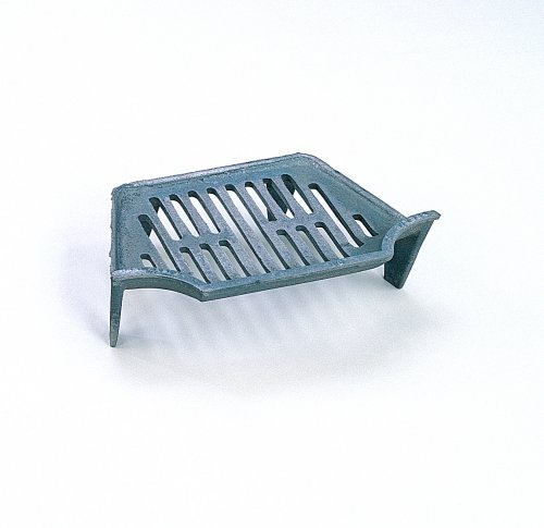 Manor Reproductions Guardette/Classic Grate - Various Sizes