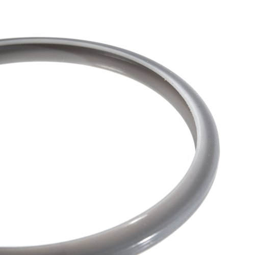 Tower 22cm Pressure Cooker Sealing Ring Grey for T90103