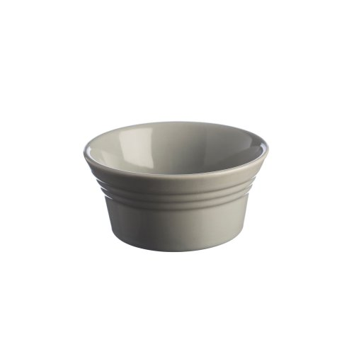 Mason Cash Classic Kitchen 9.5cm Grey Ramekin