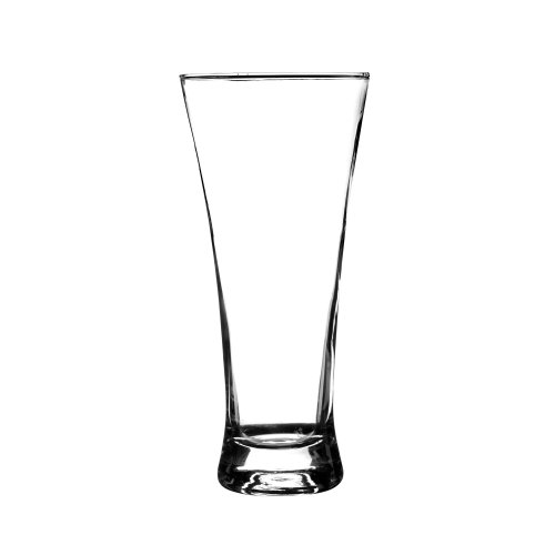 Ravenhead Essentials Lager Glasses 34cl (Set of 3)