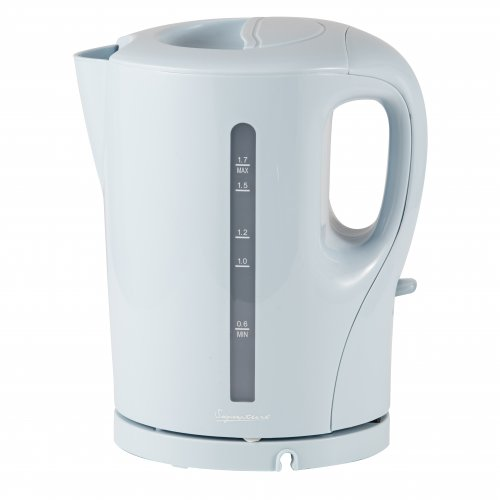 Signature 1.7L Jug Kettle Airforce Blue