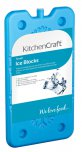 KitchenCraft Small Ice Pack 400g