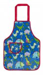 Ulster Weavers Dinosaur Childs PVC Apron