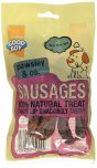 Armitage Good Boy Sausages (Pack of 10)